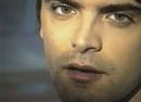 Spaccacuore (videoclip)/Samuele Bersani