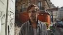 J'ai laissé derrière moi (Official Music Video)/Laurent Lamarca