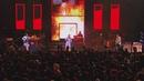 Vacaciones (En Vivo Teatro Caupolican (14/08/2012))/Chancho En Piedra