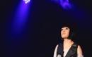 Chao Ji Bao (Live)/Princess Ai Tai