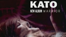 Justify (Lyric Video)/KATO