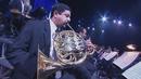 Eduardo e Mônica / Faroeste Caboclo / Ainda é cedo / Que país é esse? / Há tempos / Geração Coca-Cola (Instrumental) (Ao Vivo)/Orquestra Sinfônica Brasileira