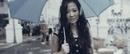 Mendua (Video Clip)/Astrid