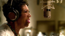 How Do You Keep The Music Playing (from Duets II: The Great Performances)/Tony Bennett & Aretha Franklin