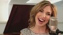 Umarm die Welt mit mir (Videoclip)/Laura Wilde