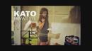 Private Eye (Lyric Video)/KATO