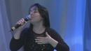 Chegou pra você (Video)/Eliane Silva