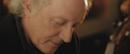 Tant qu'il y aura des chansons (Clip officiel)/Didier Barbelivien
