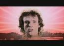 El Gran Señor (Videoclip)/Los Autenticos Decadentes