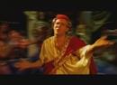 No Puedo (Videoclip)/Los Autenticos Decadentes