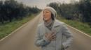 Indimenticabile (Videoclip)/Gianna Nannini
