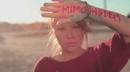 Making of Mimochodem/Embrace it/Karolina Kozak