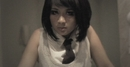 Kosong (Video Clip)/Astrid