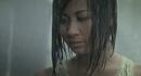 Merpati Putih (Video Clip)/Astrid