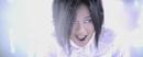 Ratu Cahaya (Video Clip)/Astrid