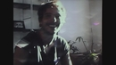 Kleptomane (Official Music Video)/Laurent Lamarca