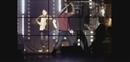 Amor de Alma (Videoclipe)/Victor & Leo