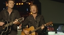 Lights on the Hill/Troy Cassar-Daley & Adam Harvey