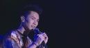 Shen Bian Ren (Roadshow Live)/Jason Chan