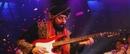 Oh...Ho...Sanam (Official Video - SD)/Himesh Reshammiya