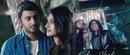 Eedu Vaadi (Official Video - HD)/Dharan Kumar