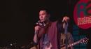 Yao Xin Yao Fei (Roadshow Live)/Jason Chan