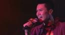 Qing Kong (Roadshow Live)/Jason Chan