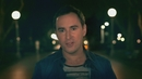 Beautiful 2012 (Stuart Crichton Mix)/Damien Leith