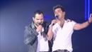 Dois Corações e uma História (Ao Vivo)/Zezé Di Camargo & Luciano