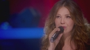 Bésame (Habítame Siempre Live Version)/Thalía