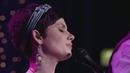 It's Always You (Live)/Mrs. Greenbird
