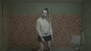 Waste of Time (Official Video)/MØ