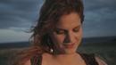 Vieni con me (Videoclip)/Chiara
