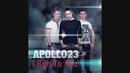 I Run To You (Audio)/Apollo 23