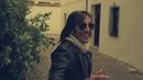 Y Sin Embargo (Videoclip)/Antonio Carmona