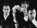 Enjoy the Silence/Depeche Mode