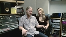 Made Up Mind Studio Series - Part of Me/Tedeschi Trucks Band
