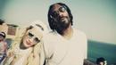 Torn Apart feat.RITA ORA/Snoop Lion