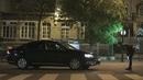 Taxi (Official Music Video)/Laurent Lamarca