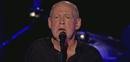 Unchain My Heart (Live Video)/Joe Cocker