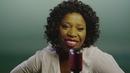 Angimbonanga feat.Jabu Hlongwane/Mpume Mavundla