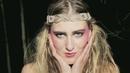 Black Beauty/Mia Diekow