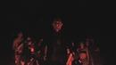 Dead Meat feat.Justin Pearson/Designer Drugs