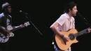Muito Pouco (Vídeo Ao Vivo)/Moska