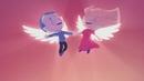 Les amoureux (Official Music Video)/Aldebert avec Claire Keim