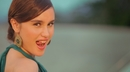 Tulalit (Video Clip)/Cinta Laura