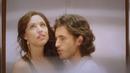 Juste comme ça (Clip officiel)/Natasha St-Pier en duo avec Mickaël Miro