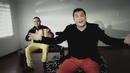 Vete/Penchy Castro & Luis Carlos Farfán
