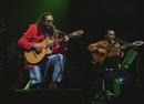 Canta Brasil/Geraldo Azevedo