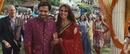Totey Ud Gaye (Full Song Video)/Vishal Bhardwaj
